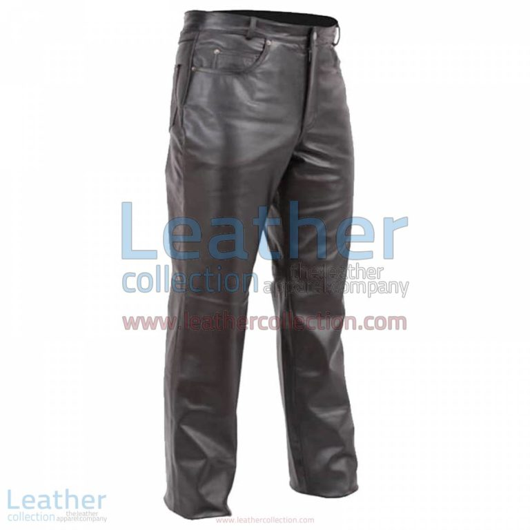 5 Pocket Jeans Style Motorcycle Pants | motorcycle pants,5 pocket pants