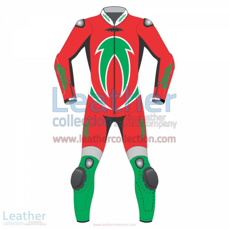 Aero Motorbike Racing Leathers | racing leathers,motorcycle racing leathers