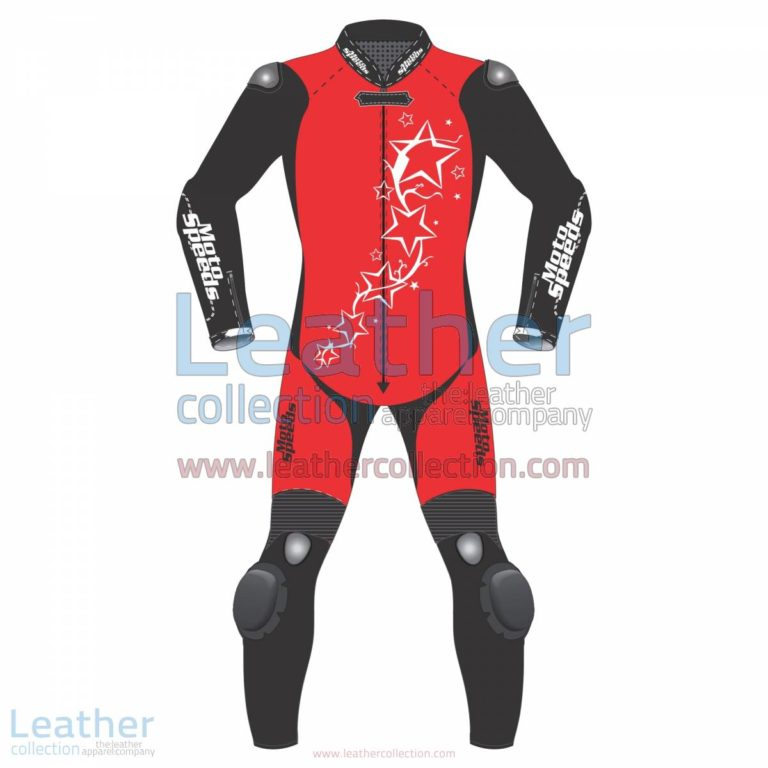 All Stars Moto Suit | race suits,moto suit