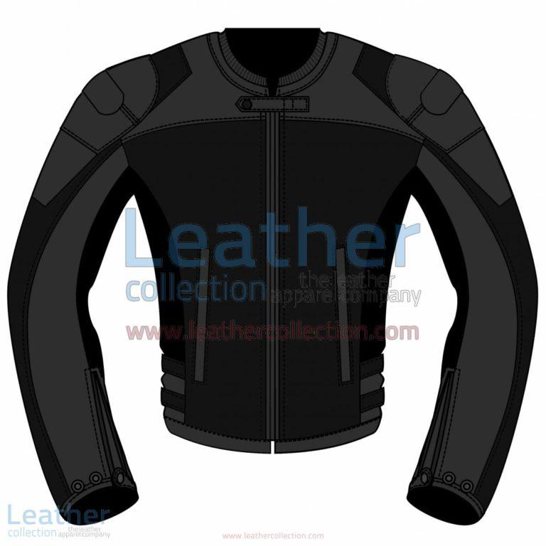 Bi Color Motorbike Leather Jacket For Women | motorcycle Leather Jacket,Bi Color motorcycle Leather Jacket For Women