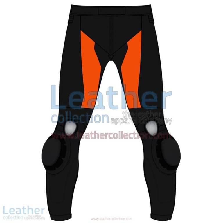 Bi Color Motorbike Leather Pant For Men | motorcycle Pant,Bi Color motorcycle Leather Pant For Men