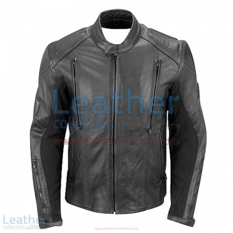 Big and Tall Biker Jacket | biker jacket,big and tall biker jacket