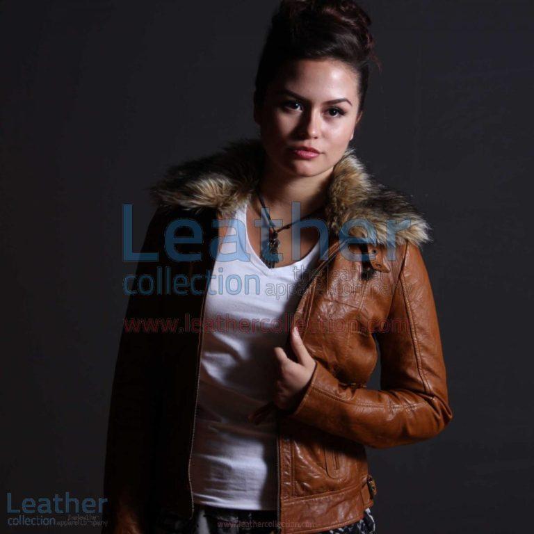 Billy Leather Jacket Women   leather jacket women,billy jacket