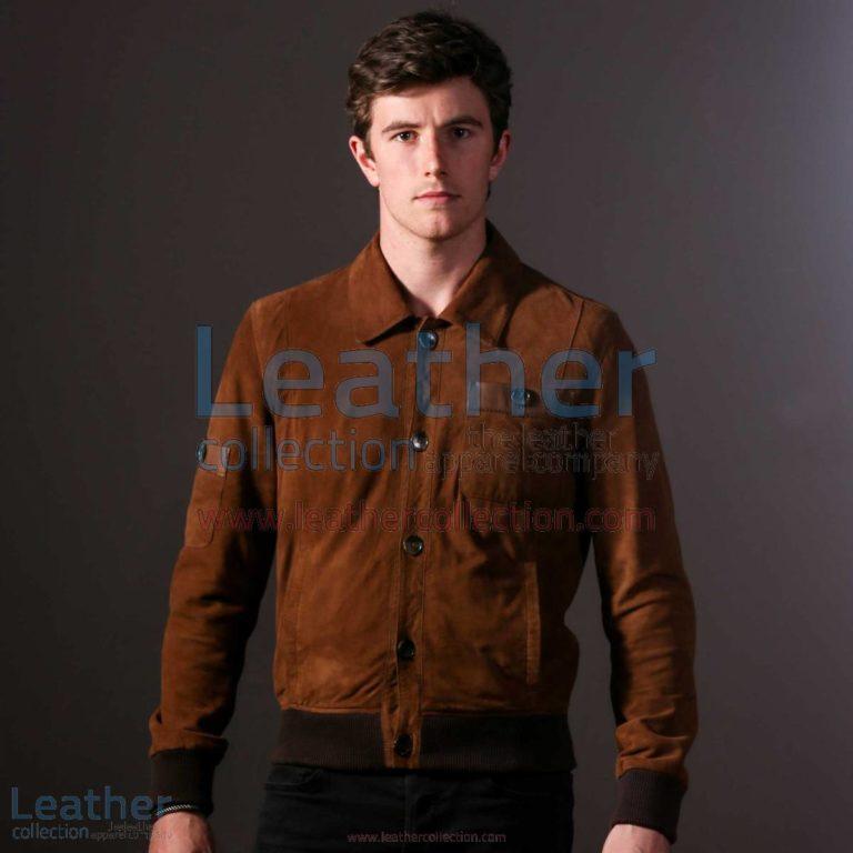 Cambridge Jacket For Men | jacket for men,cambridge jacket
