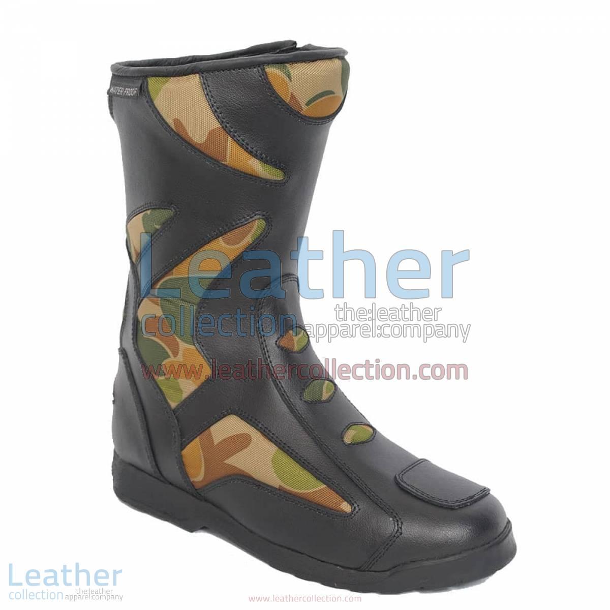 Camo Riding Boots   riding boots,camo riding boots
