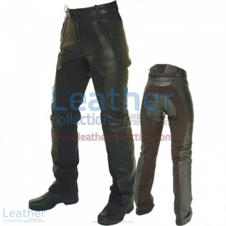 Comfort Motorcycle Pants | motorcycle pants,comfort pants