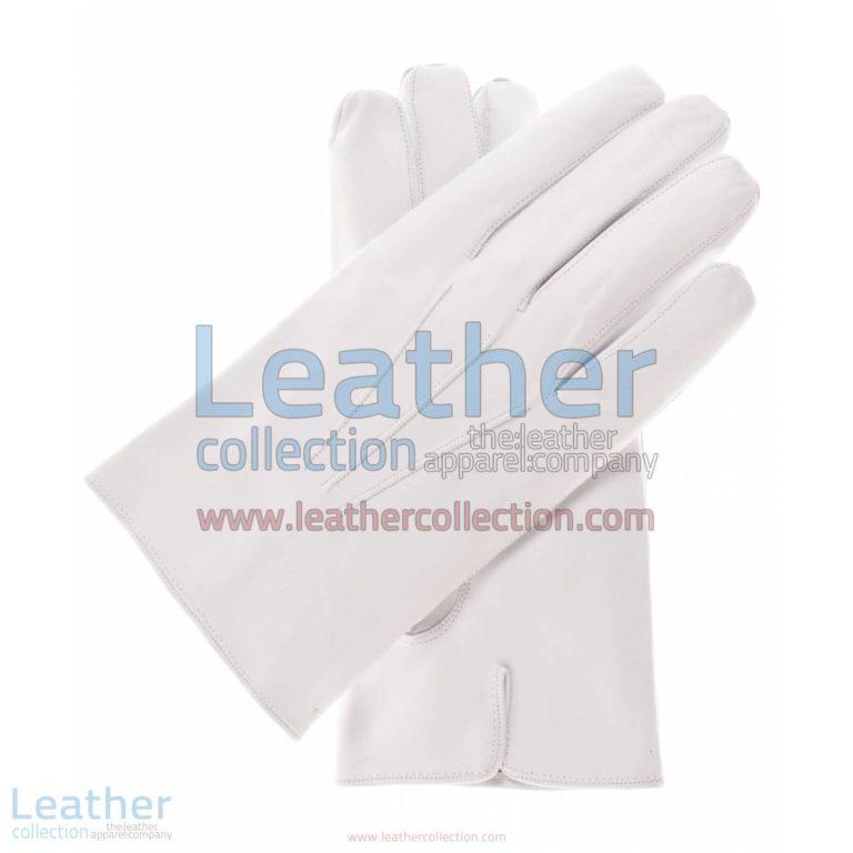 Crust Lambskin Fashion Gloves   fashion gloves,lambskin gloves