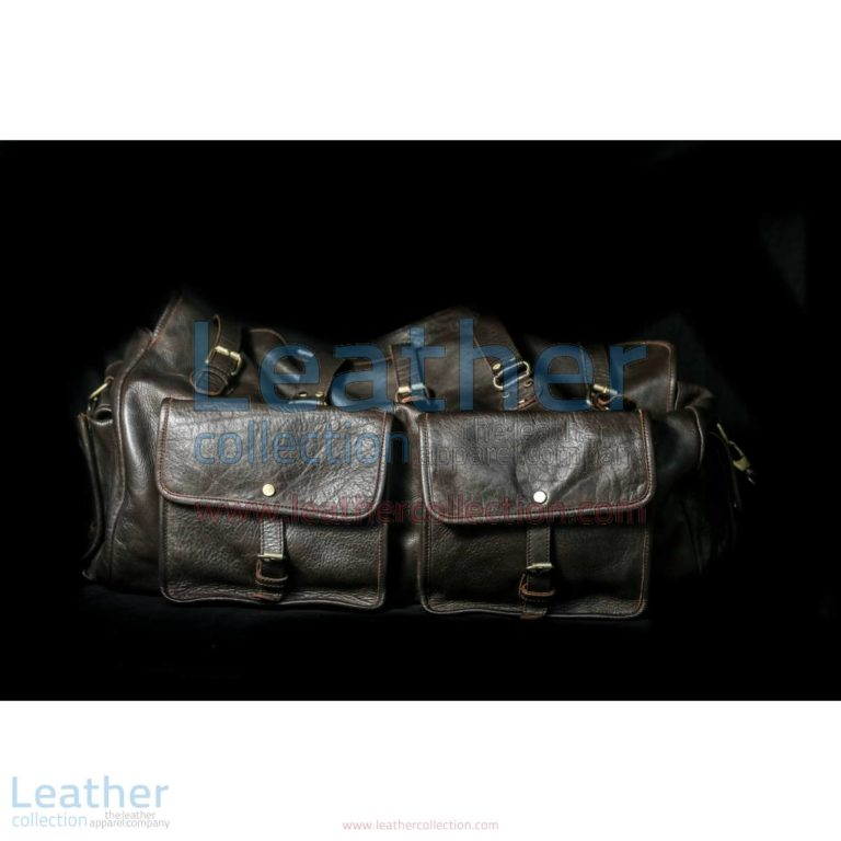 Doc Leather Carry Bag | carry bag,leather carry bag