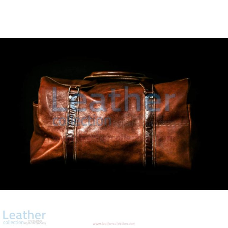 Glide Leather Hand Luggage Bag | hand luggage,leather hand luggage