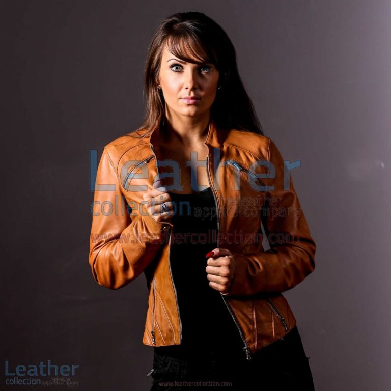 Honey Jacket for Women | jacket for women,honey jacket