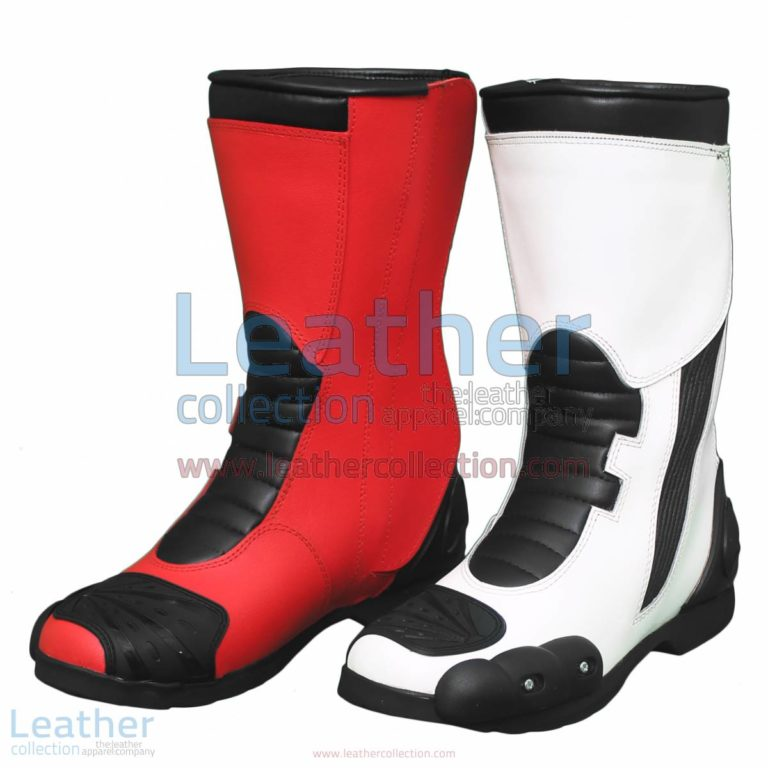 Jorge Lorenzo Racing Boots | racing boots,Jorge Lorenzo