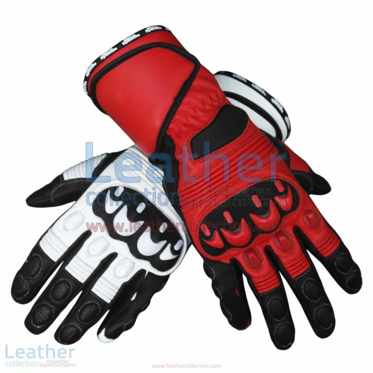 Jorge Lorenzo Racing Gloves   racing gloves,Jorge Lorenzo racing gloves