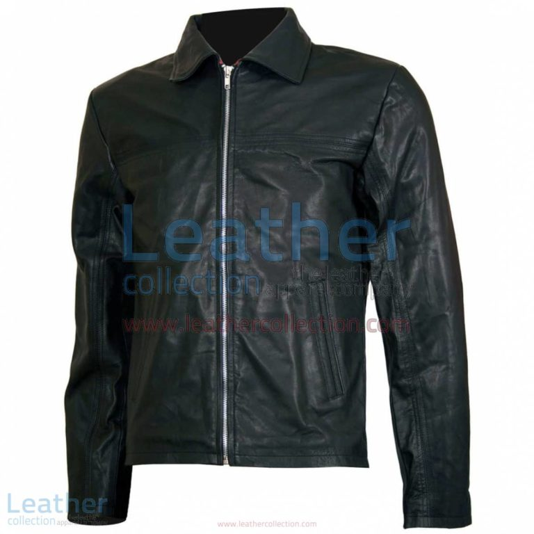 Layer Cake Biker Leather Jacket | layer cake jacket,biker leather jacket