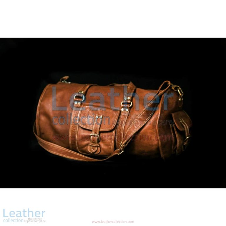 Leather Amore Bag | leather shoulder bag,leather bag