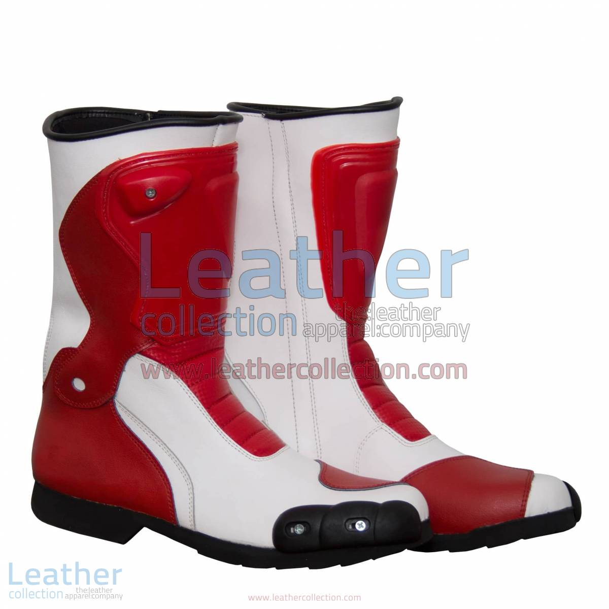 Marco Simoncelli Motorbike Riding Boots | riding boots,marco simoncelli
