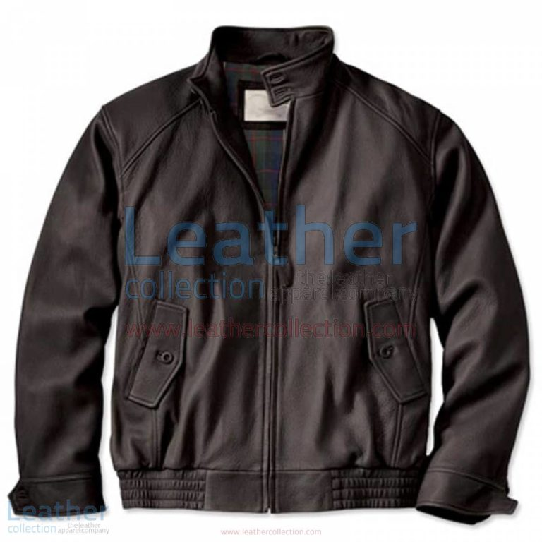 Men's Leather Bomber Jacket | cheap bomber jacket,men's leather bomber jacket
