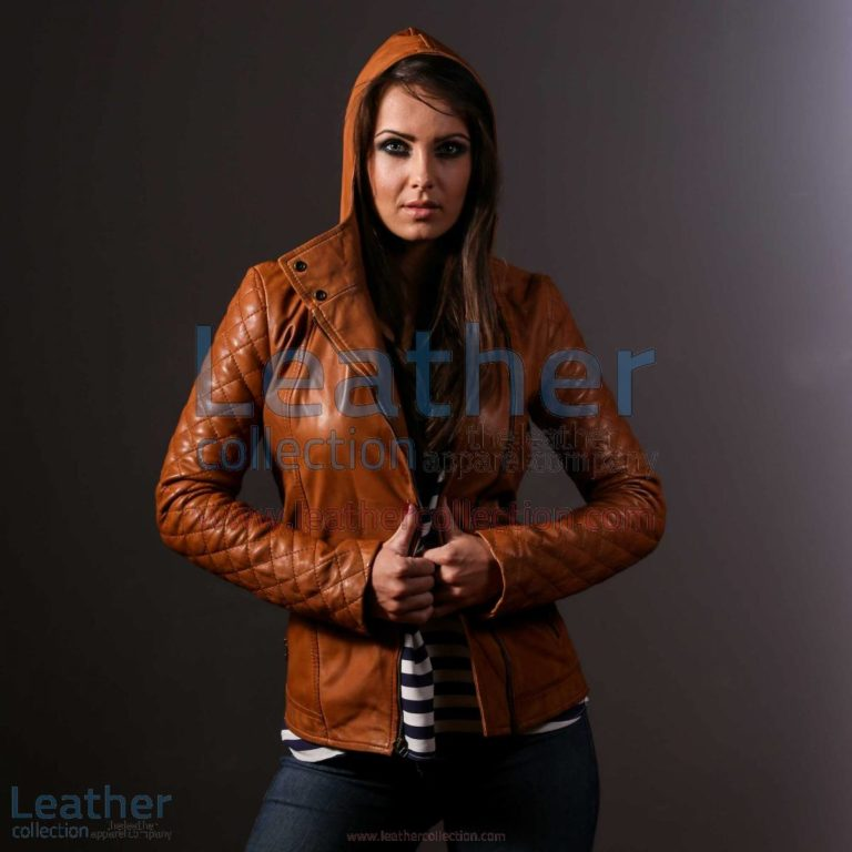 Nia Women Casual Jacket | jackets for women,women casual jacket