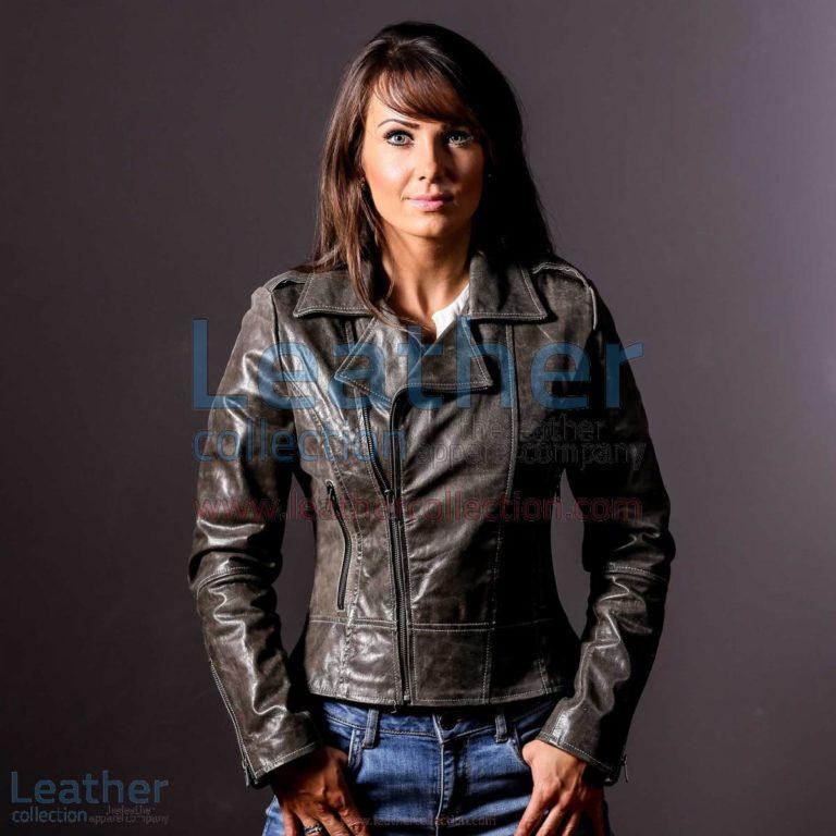 Papper Spring Jacket for Women | jacket for women,spring jacket for women