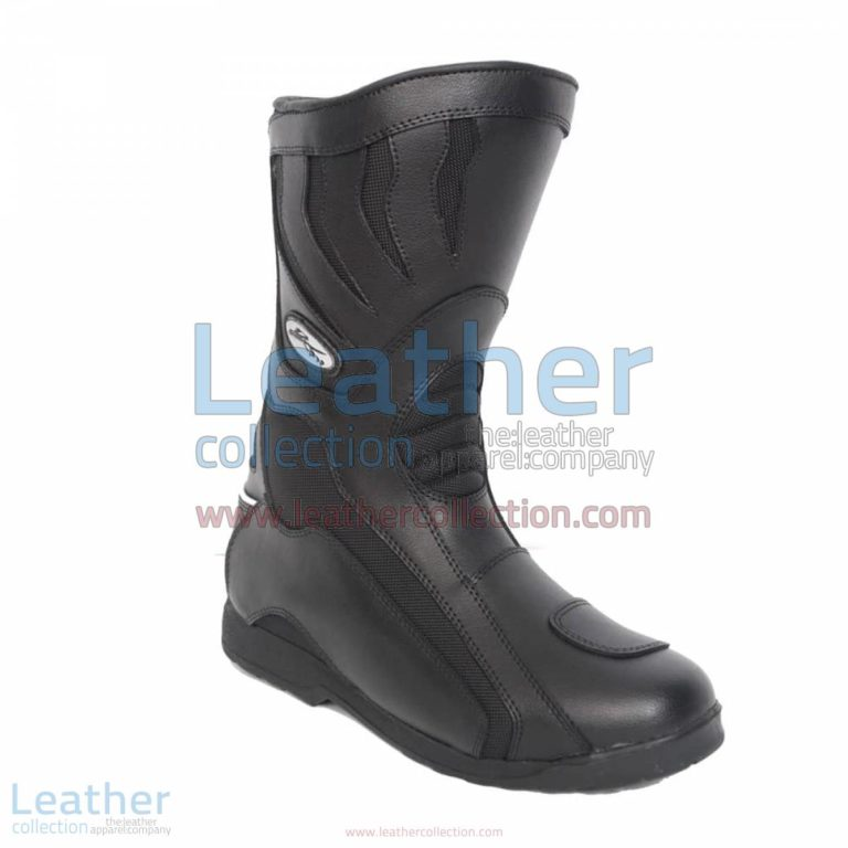 Pro Biker Boots | biker boots,pro biker boots