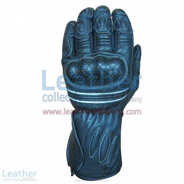 Superior Leather Moto Gloves   moto gloves,leather moto gloves