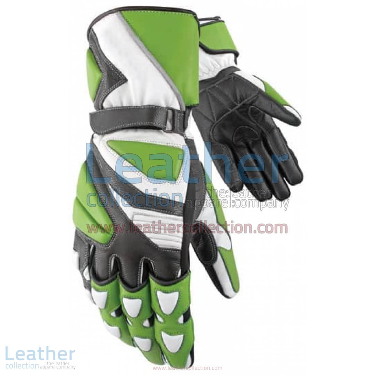 Tourist Biker Gloves | riding gloves,biker gloves