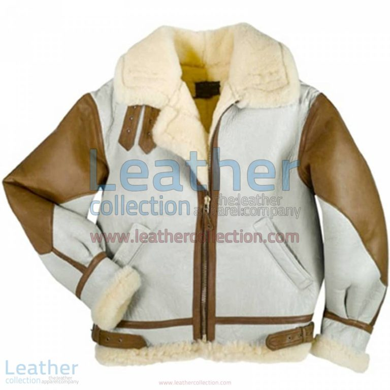 Winter Fur Leather Jacket | winter leather jacket,fur leather jacket