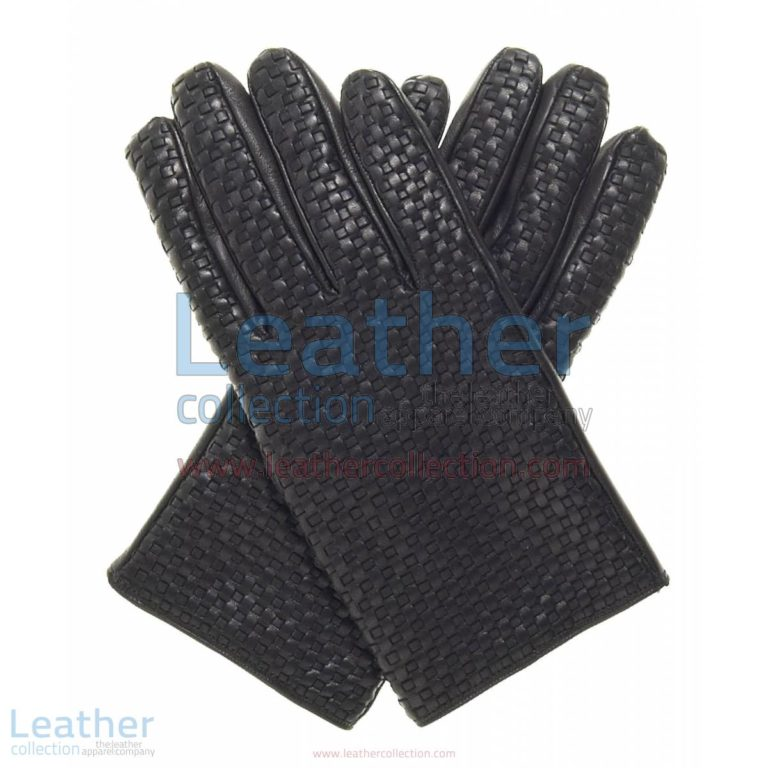 Woven Leather Gloves | woven gloves,woven leather gloves