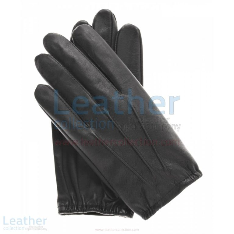 Cold Weather Motorcycle Gloves –  Gloves