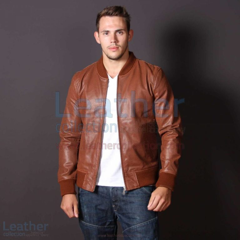 Desert Jacket for Men Fashion –  Jacket