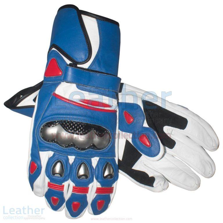 Rhino Rider Gloves –  Gloves