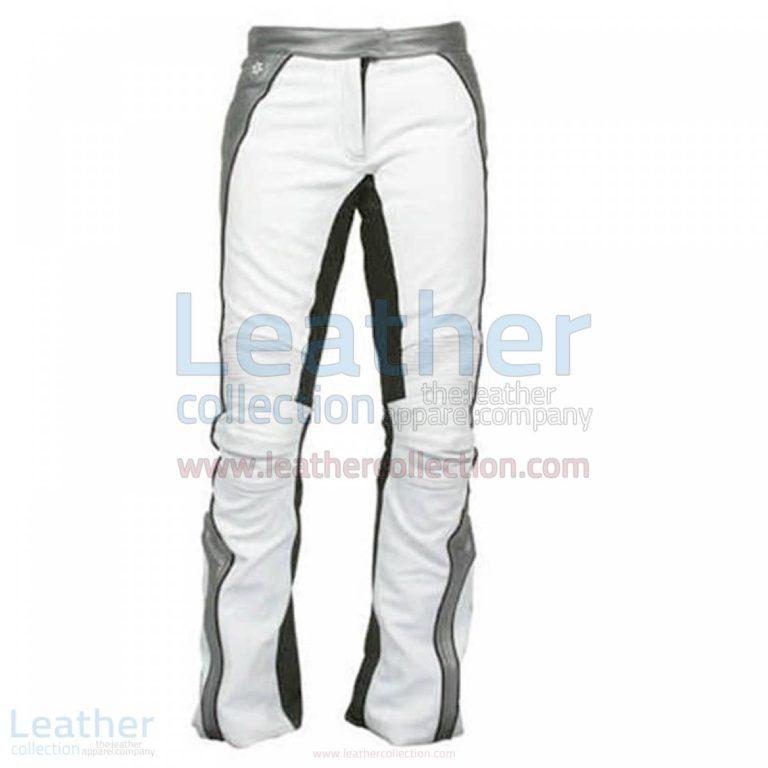 Stylo Ladies Motorbike Pants –  Pant