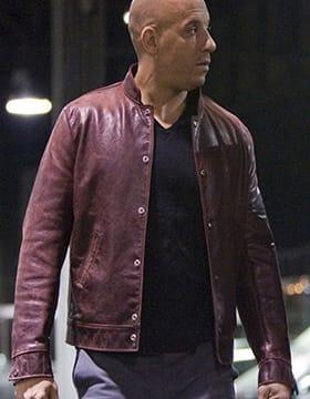 Movie Leather Jackets – Film Jackets