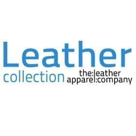 Leather Collection Marques - Magasiner Dans Leather Collection Ligne