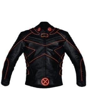 Giacche Motocicletta - Giacca Da Moto - Giacche in Pelle Da Moto Con Super Sicurezza