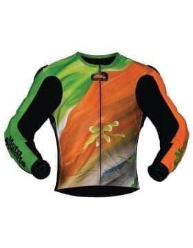Giacche Motocicletta - definite le giacche di pelle squadra moto