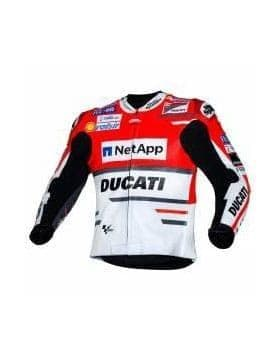 Jackets MotoGP - MotoGP Race Leather Jackets to match with your Bike
