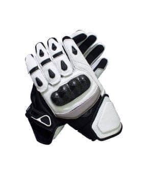 Gloves Motorcycle – best motorcycle gloves | Motorcycle Gloves