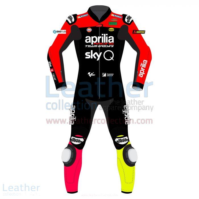 Buy Online Aleix Espargaro Aprilia MotoGP 2019 Race Suit