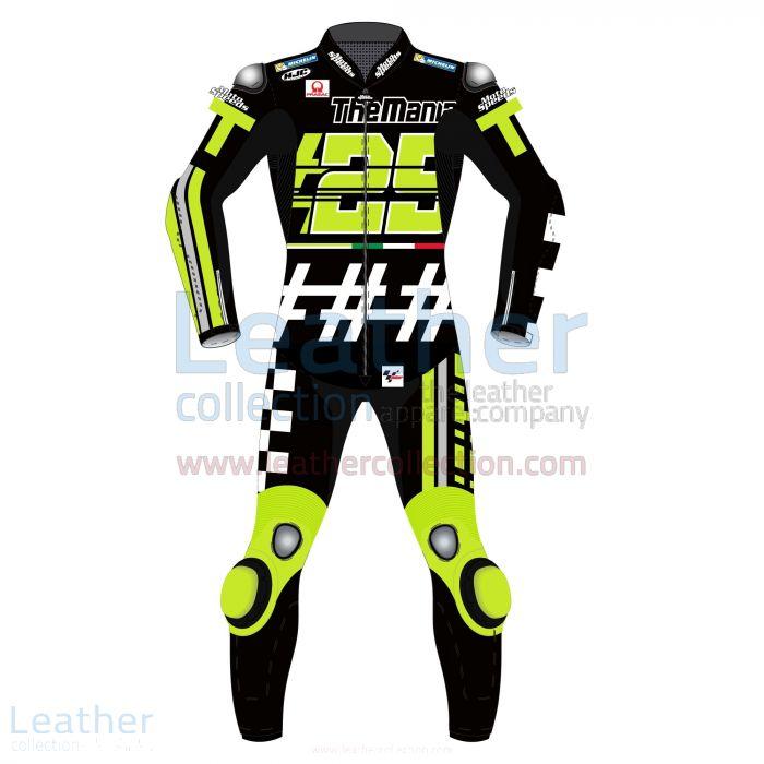Order Now! Andrea Iannone Jerez Test 2018 Motorbike Suit