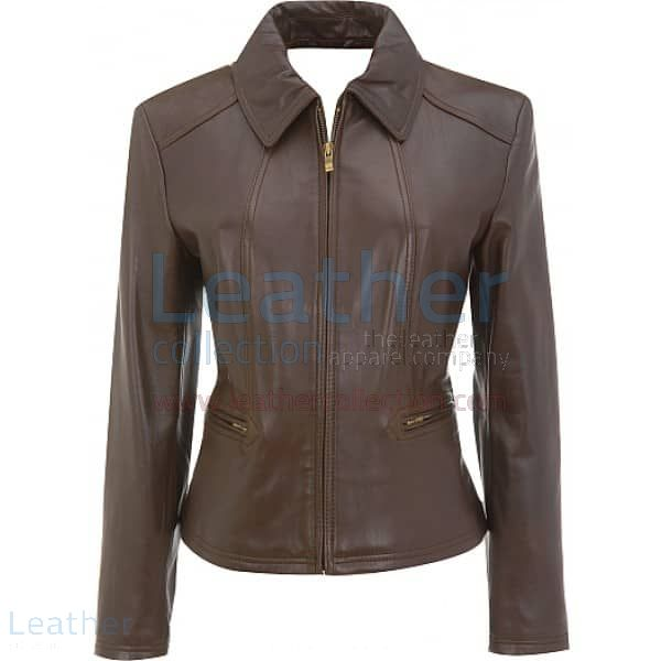 Gorgeous Leather Jackets | Buy Now | Leather Collection