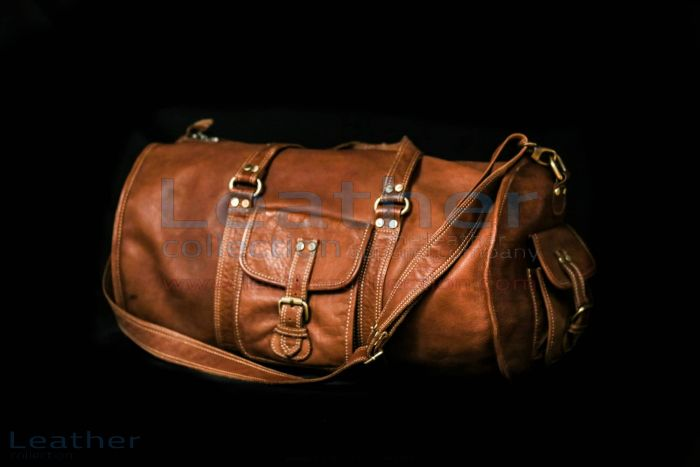 Customize Leather Amore Bag for ¥44,800.00 in Japan