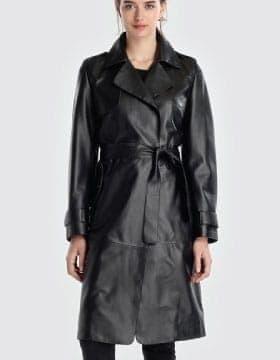 Coats For Women –