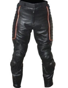 Pantalons Moto – Pantalon Moto Cuir – Acheter Maintenant | Leather Collection