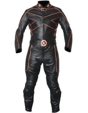 Race Suit Motorcycle – Discover Motorcycle Leather Suits from Leather Collection