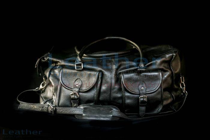 Grab London Leather Bag for SEK2,816.00 in Sweden