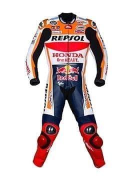 Race Suits MotoGP – Huge range of MotoGP Race Leather suits