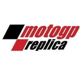 MotoGP Replica archive categories – Shop Online Products of MotoGP Replica Admin English Admin English Adm