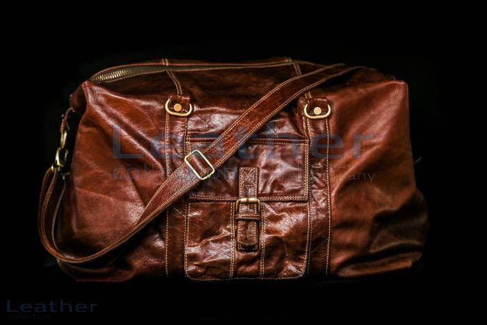 Compra Bolsos De Cuero Hombre – Bolso De Cuero – Leather Collection