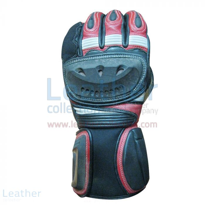 Motorbike Leather Gloves – Motorbike Gloves | Leather Collection