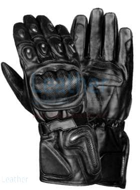 Pick it Now Silverstone Motorbike Riding Gloves for $75.00